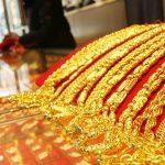 9 Cara Membedakan Emas Asli atau Emas Palsu