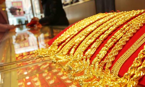 9 Cara Membedakan Emas Asli Atau Emas Palsu Tionghoa Info