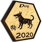 Ramalan Shio Anjing 2020 : Cinta, Usaha, Keuangan, Kesehatan dan Fengshui