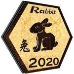 Ramalan Shio Kelinci 2020 : Cinta, Usaha, Keuangan, Kesehatan dan Fengshui