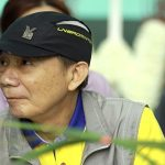 Kisah Tong Sinfu, Mantan Pelatih Badminton Indonesia Yang Balik ke Tiongkok Hanya Gara-Gara Tidak Mendapat Surat Kewarganegaraan