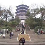 4 Hal Yang Harus Kamu Ketahui Pagoda : Sejarah, Arsitektur, dan Filosofinya!