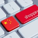 Cara Mengimpor Barang Dari Online Shop China (JD, Alibaba, Aliexpress, Taobao), Beserta Perhitungan Bea Masuk Barang Impornya