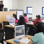 Inilah 8 Universitas Jurusan Sastra Mandarin (S1) Terbaik di Indonesia