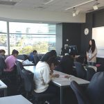6 Tips Agar Lulus Ujian Tes HSK Mandarin