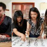9 Hal Yang Cuma Dimengerti Orang Tionghoa di Indonesia