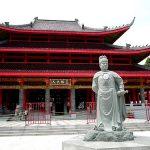 Laksamana Cheng Ho, Tionghoa Muslim Yang Legendaris