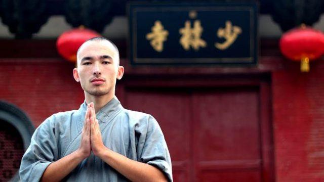 Kungfu; Selain Untuk Ilmu Beladiri, Ini 5 Tujuan Kungfu Lainnya |  Tionghoa.INFO