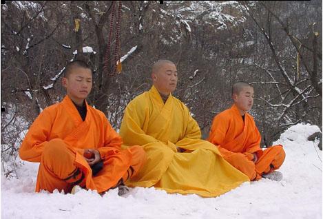 kungfu-selain-untuk-ilmu-beladiri-ini-5-tujuan-kungfu-lainnya