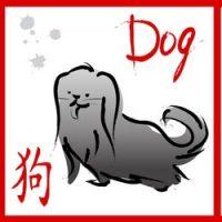 Ramalan Shio Anjing 2021 : Jodoh, Usaha, Keuangan, Kesehatan dan Fengshui