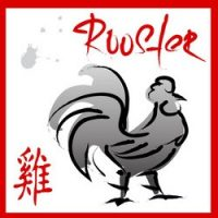 Ramalan Shio Ayam 2021 : Jodoh, Usaha, Keuangan, Kesehatan dan Fengshui